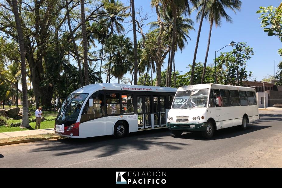 4-transporte.JPG
