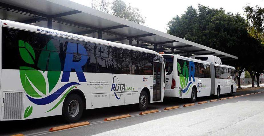 Ruta3-1021x526